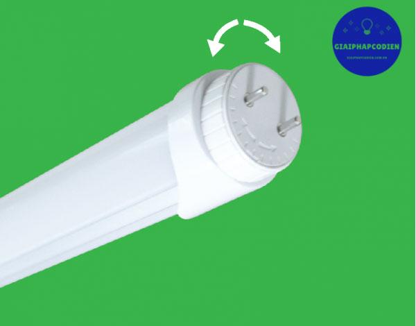 Đèn LED 1m2